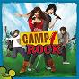 Compilation Camp rock ost avec Jonas Brothers / Cast of Camp Rock / Joe Jonas / Jordan Francis / Demi Lovato...