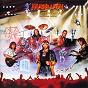 Album Thieving magpie (la gazza ladra) de Marillion