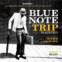 Compilation Blue note trip 7: birds / beats avec Johnny Lytle / Horace Silver / Kurt Elling / Bobby Hutcherson / Joe Torres...