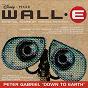 Album Down to earth (itunes exclusive) de Peter Gabriel