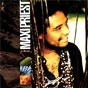 Album Fe real de Maxi Priest
