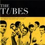 Album The best of the emi years de The Tubes