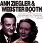 Album Love's old sweet song: the best of de Anne Ziegler / Webster Booth