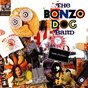 Album The bonzo dog band - the intro de The Bonzo Dog Doo Dah Band