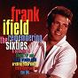 Album Remembering the sixties de Frank Ifield
