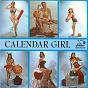 Album Calendar girl de Julie London