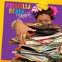 Album Jukebox de Priscilla Renea