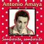 Album Sombrerito, sombrerito de Antonio Amaya