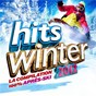 Compilation Hits winter 2012 avec Elisa Tovati / David Guetta / Usher / Coldplay / Katy Perry...