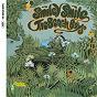 Album Smiley smile (mono & stereo remaster) de The Beach Boys