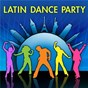 Compilation Latin dance party avec Diane Warren / Victor Delgado Predikador / Edgardo Miranda / Joey Montana / Paul Irrizary...