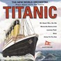 Album Titanic de The New World Orchestra