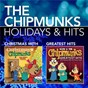 Album Holidays & hits de Alvin & the Chipmunks