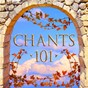 Compilation Chants 101 avec Plainchant / Anon / The Monks / Choirboys of Downside Abbey / Michael O'suilleabhain...