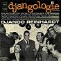 Album Djangologie vol8 / 1937 - 1938 de Django Reinhardt