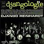 Album Djangologie vol14 / 1943 - 1946 de Django Reinhardt