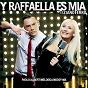 Album Y raffaella es mia - paolo aliberti melodica moody MIX de Tiziano Ferro