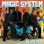 Album Ki dit mie de Magic System