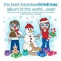 Album The best christmas karaoke album in the world...ever! de The New World Orchestra
