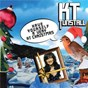 Album Have yourself a very kt christmas de Kt Tunstall