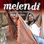 Album Por amarte tanto de Melendi