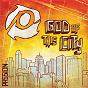 Album Passion: god of this city de Passion