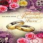 Compilation Selamat pengantin baru avec P. Ramlee / Saloma / Anita Sarawak / Uji Rashid / Hail Amir...