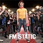 Album Critically ashamed de FM Static