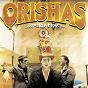 Album Hip hop conga de Orishas