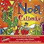 Compilation Noël caliente avec Collectif Enfance / Rémi Guichard / Audrey Shine