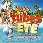Compilation La saga des tubes de l'été avec Dezil' / Jeanette / Umberto Tozzi / Los Lobos / Kaoma...