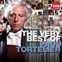 Album The very best of paul tortelier de Paul Tortelier / Sir Edward Elgar / William Walton / Niccolò Paganini / Serge Rachmaninov...
