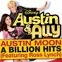 Album Billion hits (from ''austin & ally'') de Ross Lynch