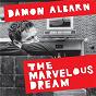 Album The marvelous dream de Damon Albarn