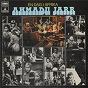 Album En dag I afrika de Ahmadu Jarr