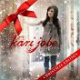 Album Where I find you: christmas edition de Kari Jobe