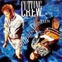 Album Compus mentus de Cutting Crew