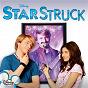 Compilation Starstruck ost avec Colleen Fitzpatrick / Teddy Sky / Niclas Molinder / Joacim Persson / Jakob Hazell...