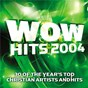 Album Wow hits 2004 de Wow Performers