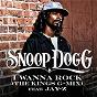 Album I wanna rock (the kings G-MIX) de Snoop Dogg