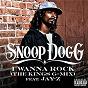 Album I wanna rock (the kings G-MIX) (explicit) de Snoop Dogg
