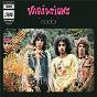 Album Nador de Les Variations