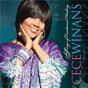Album Songs of emotional healing de Cece Winans