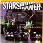 Album Starshooter (1er album) de Starshooter