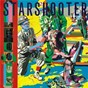 Album Chez les autres (3ème album) de Starshooter