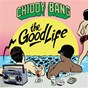 Album The good life de Chiddy Bang