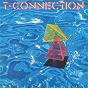 Album Pure & natural de The T Connection