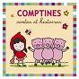 Album Contes Et Histoires de Christophe Caysac