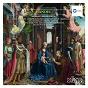 Album Handel: Messiah - highlights (The National Gallery Collection) de Sir Malcolm Sargent / Georg Friedrich Haendel
