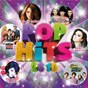 Compilation Pop hits 2010 (pop it rock it 2: it's on) avec Lindy Robbins / Jessica Cornish / Claude Kelly / L Doctor Luke Gottwald / Miley Cyrus...